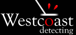 Westcoast Detecting